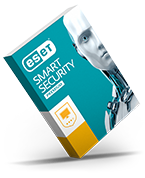 ESET Smart Security® Premium