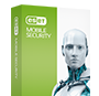 ESET® Mobile Security pour Android™
