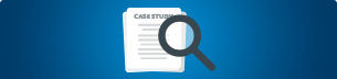 ESET Case Studies