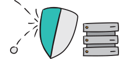 ESET Shield