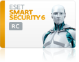 ESET Smart Security 6 Release Candidate