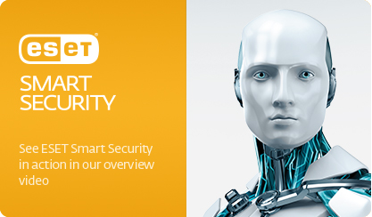 что такое eset smart security
