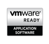 Icon:VMware Ready - Application Software