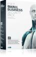 ESET Small Business Security Pack 10