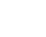 ESET NOD32 Antivirus Protection Software