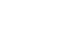 ESET Smart Security Internet Protection Software