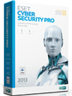 Antivirus and Antitheft Software From ESET - Cyber Security Pro