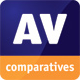 Logo AV-Comparatives