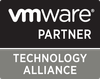 ESET and VMWare | Technology Alliance in Mail Security